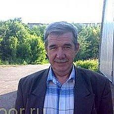 Фотография мужчины Vitalii, 57 лет из г. Барнаул