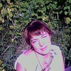 Фотография девушки Цвяточка, 38 лет из г. Стрежевой