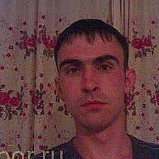 Фотография мужчины Сешга, 39 лет из г. Жезказган