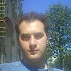 Фотография мужчины Егор, 33 года из г. Гомель