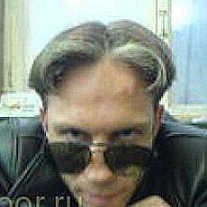 Фотография мужчины Stalker, 43 года из г. Подольск