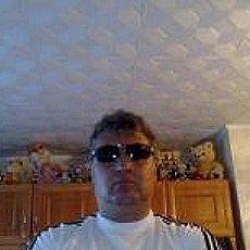 Фотография мужчины Вячеслав, 37 лет из г. Челябинск