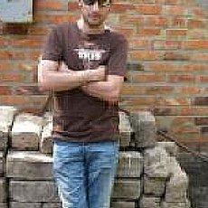 Фотография мужчины Сергей, 31 год из г. Змиев