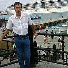 Фотография мужчины Игорь, 50 лет из г. Ялта