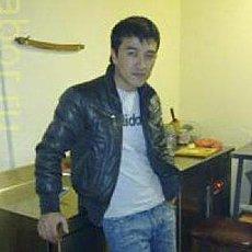 Фотография мужчины Ezel, 35 лет из г. Андижан
