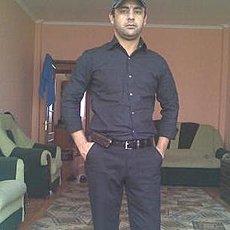 Фотография мужчины Пакистан, 44 года из г. Алматы