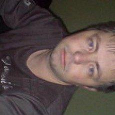 Фотография мужчины Панда, 42 года из г. Белгород