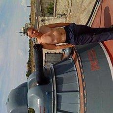 Фотография мужчины Денис, 29 лет из г. Москва