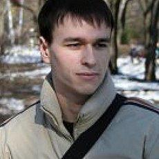 Фотография мужчины Lonelly, 27 лет из г. Калининград