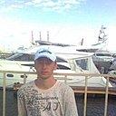 Шурик, 33 года