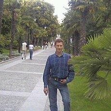 Фотография мужчины Инскип, 39 лет из г. Симферополь