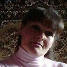 Фотография девушки Валя, 56 лет из г. Омск