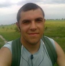Фотография мужчины Руслан, 32 года из г. Бердичев