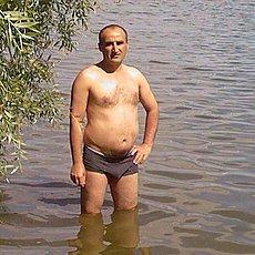 Фотография мужчины Cagatel, 48 лет из г. Березовский (Свердловская обл)