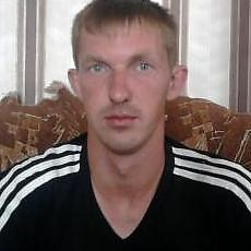 Фотография мужчины Миха, 35 лет из г. Саранск