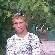 Фотография мужчины Димон, 27 лет из г. Первомайское