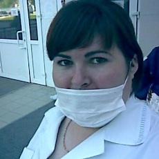 Фотография девушки Медсестра, 37 лет из г. Пермь