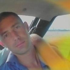 Фотография мужчины Андрей, 34 года из г. Николаев