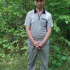 Фотография мужчины Сергей, 52 года из г. Пермь