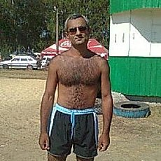 Фотография мужчины Роман, 43 года из г. Тбилиси