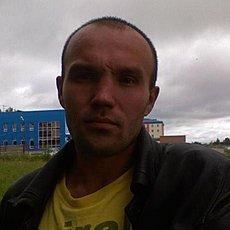 Фотография мужчины Max, 39 лет из г. Новосибирск