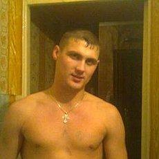 Фотография мужчины Sergei, 31 год из г. Барнаул