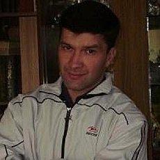 Фотография мужчины Дмитрий, 35 лет из г. Кишинев