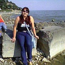 Фотография девушки Megi, 43 года из г. Таганрог
