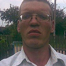 Фотография мужчины Vadim, 31 год из г. Минск