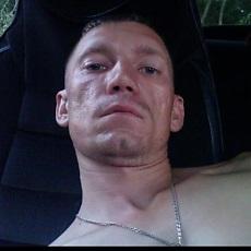 Фотография мужчины Kesec, 39 лет из г. Липецк