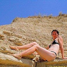 Фотография девушки Вредина, 37 лет из г. Ставрополь