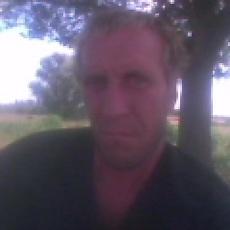 Фотография мужчины Алекс, 47 лет из г. Волгоград