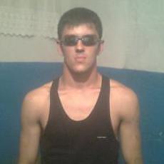 Фотография мужчины Dark, 33 года из г. Ленинск-Кузнецкий
