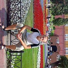 Фотография мужчины Костян, 34 года из г. Кинешма