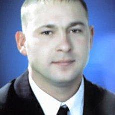 Фотография мужчины Алекс, 42 года из г. Бийск