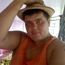 Фотография мужчины Вирус, 37 лет из г. Искитим