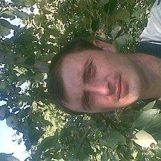 Фотография мужчины Партизан, 37 лет из г. Кизилюрт