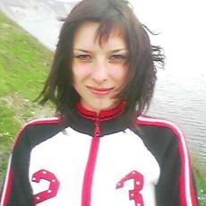 Фотография девушки Лиза, 35 лет из г. Новороссийск