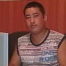 Фотография мужчины Yamakasi, 33 года из г. Москва