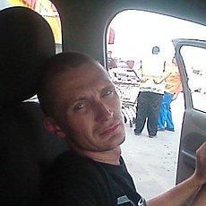 Фотография мужчины Николай, 42 года из г. Ростов-на-Дону