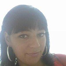 Фотография девушки Katia, 29 лет из г. Хмельницкий