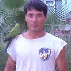 Фотография мужчины Али, 25 лет из г. Москва