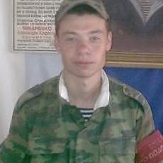 Фотография мужчины Сергей, 26 лет из г. Ростов-на-Дону