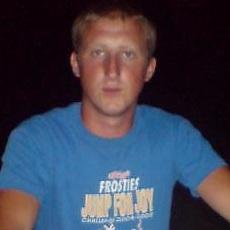 Фотография мужчины Сергей, 36 лет из г. Хойники