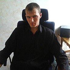 Фотография мужчины Саша, 33 года из г. Арсеньев