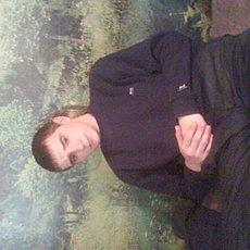 Фотография мужчины Леха, 32 года из г. Краснодар