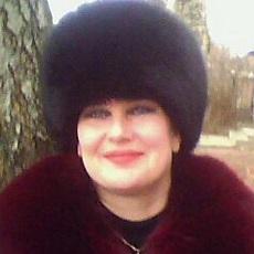 Фотография девушки Ирина, 49 лет из г. Ульяновск