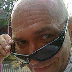 Фотография мужчины Николай, 46 лет из г. Москва