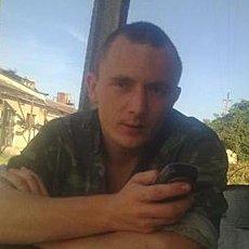 Фотография мужчины Hardchem, 32 года из г. Ракитное (Киевская Область)