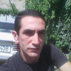 Фотография мужчины Akop, 42 года из г. Ереван